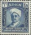 Colnect-3388-233-Sultan-of-Shihr-and-Mukalla.jpg