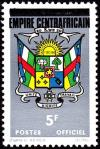Colnect-3753-749-Coat-Of-Arms-Overprinted.jpg
