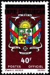 Colnect-3753-750-Coat-Of-Arms-Overprinted.jpg
