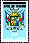Colnect-3753-752-Coat-Of-Arms-Overprinted.jpg