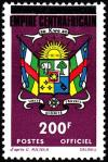 Colnect-3753-753-Coat-Of-Arms-Overprinted.jpg