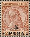 Colnect-3907-384-Skanderbeg-issue-overprinted-with-Turkish-Value.jpg