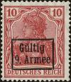 Colnect-4178-574-overprint-on--quot-Germania-quot-.jpg