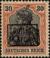 Colnect-4178-576-overprint-on--quot-Germania-quot-.jpg
