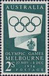Colnect-5741-141-Olympic-Poster.jpg
