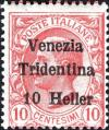 Colnect-5921-485-Italian-Occupation-of-Trentin.jpg
