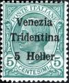Colnect-5921-486-Italian-Occupation-of-Trentin.jpg
