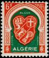 Colnect-783-987-Coat-of-Arms-of-Algiers.jpg
