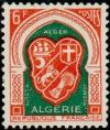 Colnect-784-006-Coat-of-Arms-of-Algiers.jpg