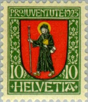 Colnect-139-482-Coat-of-arms-of-Glarus.jpg