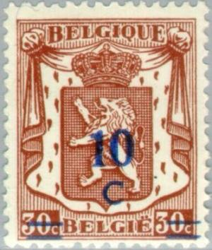 Colnect-183-704-Coat-of-arms--overprint.jpg
