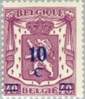 Colnect-183-705-Coat-of-arms--overprint.jpg