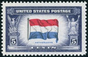 Colnect-5026-210-Flag-of-the-Netherlands.jpg