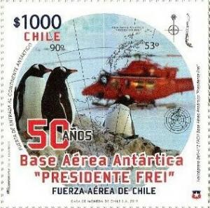 Colnect-6208-200-50th-Annviersary-of-Eduardo-Frei-Antarctic-Base.jpg