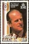 Colnect-2841-908-Prince-Philip.jpg