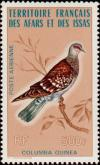 Colnect-793-046-Speckled-Pigeon-Colomba-guinea.jpg