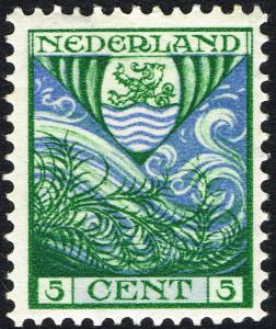 Colnect-2191-680-Zeeland-province-coat-of-arms.jpg