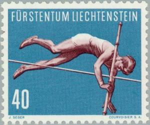 Colnect-131-984-Pole-vaulting.jpg