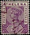 Colnect-1660-366-Queen-Victoria.jpg