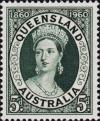 Colnect-3495-678-Queen-Victoria.jpg
