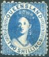 Colnect-4019-181-Queen-Victoria.jpg