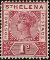 Colnect-4494-465-Queen-Victoria.jpg
