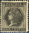 Colnect-5388-888-Queen-Victoria.jpg