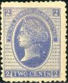 Colnect-5545-111-Queen-Victoria.jpg