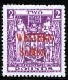 Colnect-1202-897-Red-Overprint.jpg