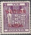 Colnect-3570-366-Red-Overprint.jpg