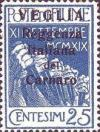 Colnect-1937-144-Overprint-small--VEGLIA--in-upside.jpg