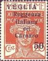 Colnect-1937-145-Overprint-small--VEGLIA--in-upside.jpg