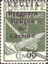 Colnect-1937-146-Overprint-small--VEGLIA--in-upside.jpg