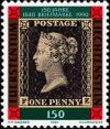 Colnect-5436-949-Stamp-jubilee.jpg