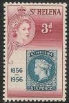 Colnect-943-487-Stamp-of-1856.jpg