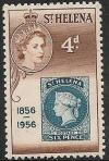 Colnect-943-488-Stamp-of-1856.jpg