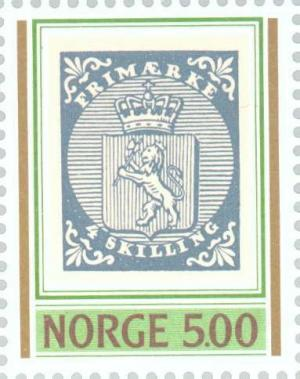 Colnect-162-307-Stamp-Jubilee.jpg