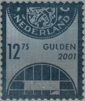 Colnect-182-284-Silver-stamp.jpg