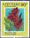 Colnect-2854-945-Red-coral-tree-Erythrina-variegata.jpg