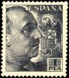 Colnect-1326-311-General%C3%ADsimo-Francisco-Franco.jpg