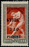 Colnect-881-796--quot-SYRIE-quot---amp--value-on-french-Olympics-1924-stamp.jpg