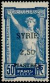 Colnect-881-797--quot-SYRIE-quot---amp--value-on-french-Olympics-1924-stamp.jpg